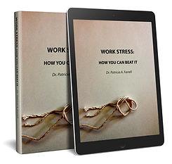 Work Stress Patricia Farrell.jpg