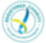 Registered Charity logo of Australian Disability