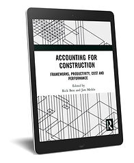 eReader Accounting for Constructions.jpg