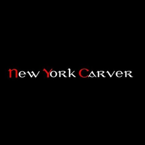 New York Carver
