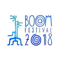 boom Festival Logo.jpg