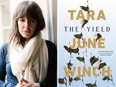 Miles Franklin winner Tara June Winch awarded Prime Ministers Prize