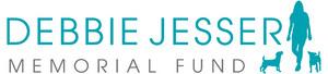 Debbie Jesser Memorial Fund