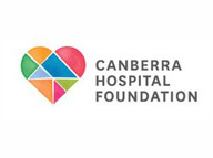 Canberra Hospital Foundation.jpg