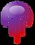 dWeb Logo Main_edited.png