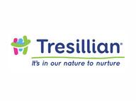 Tresillian.jpg