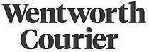 Wentowrth Courier logo.jpg