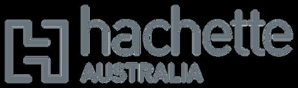 Hachette-Australia