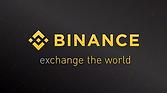 binance refferal bonus