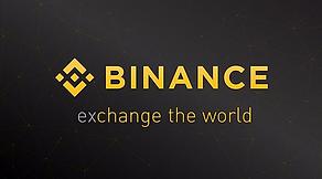 binance referral bonus