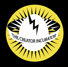 Creator Incubator