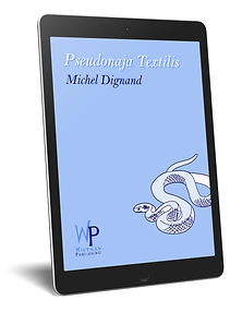 Pseudonaja eBook.jpg