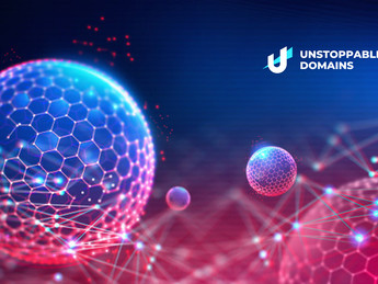 How to setup a decentralized Website using Unstoppable Domains