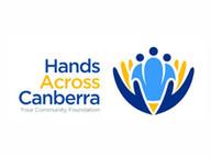 Hands Across Canberra.jpg
