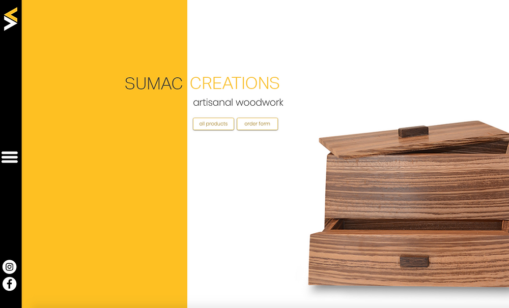 Custom Woodwork Australia