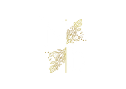 NB-02.png