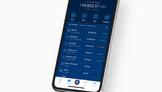 How to buy Crypto using the crypto.com app