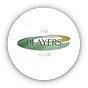 The Players Club.png