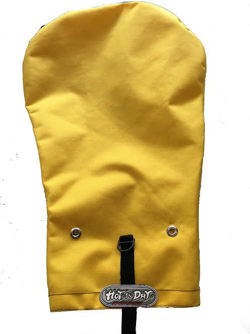 Heavy Duty Lift Bags - Starting From