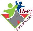 RED_BANDANNA_LOGO_HR_180.jpg