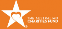 Australian Charities Fund.png