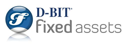 D-BIT fixed assets