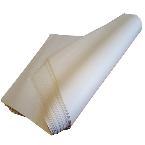 80gsm Butchers Paper 500 pack
