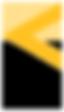 Sumac Logo black.png