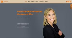 Responsive Website Design Australia