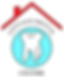 Cottage Dental Logo.png