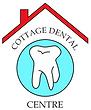 Cottage Dental Logo.png