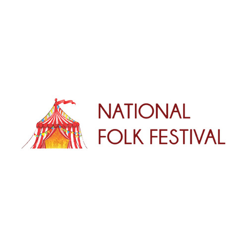 National Folk Festival Logo.jpg