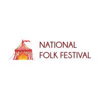 National Folk Festival Logo.jpg