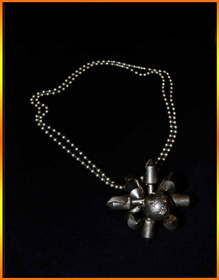 Necklace #1008