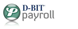 D-BIT payroll software