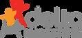 delta logo alt.png
