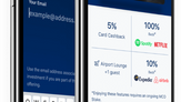 A step-by-step guide to using the crypto.com app PART II