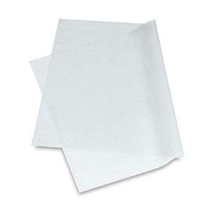 Glassine Paper 50 pack