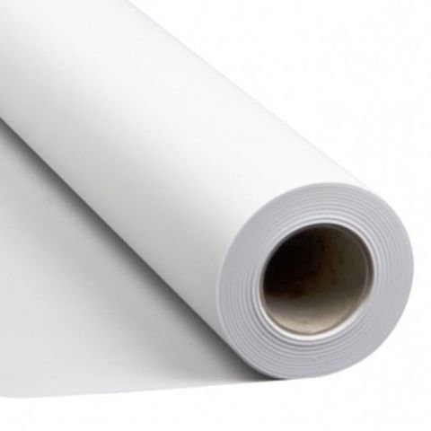 200 gsm Yupo Synthetic Paper Rolls