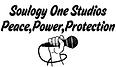 Soulogy Logo