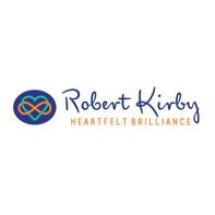 Robert Kirby.jpg
