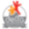 DI Colour Logo 200x200.png