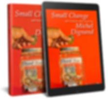 Small Change Book & eReader.jpg