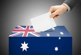 Business Tax Policies for the upcoming election