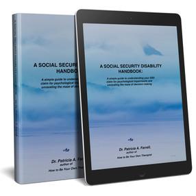Social Security Patricia A Farrell