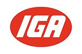 IGA.png
