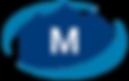 Masyl Logo.png