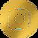 Instagram logo gold.png