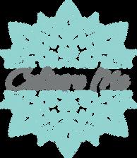 Culture Me Logo final.png