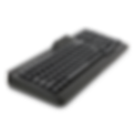 Keymax 1011 b.png